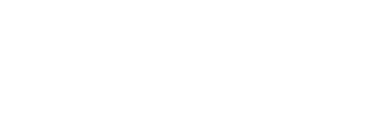 The Earlham Institute logo